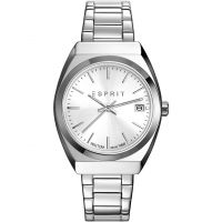 Damen Esprit Watch ES108522001