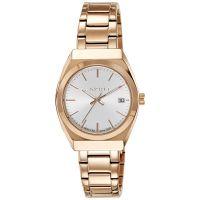 Damen Esprit Watch ES108522004