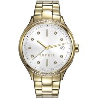 Damen Esprit Watch ES108562002