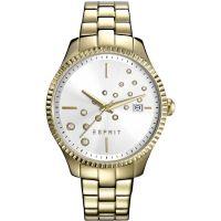 femme Esprit Watch ES108612002
