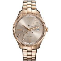 femme Esprit Watch ES108612003