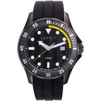 Herren Esprit Watch ES108831001