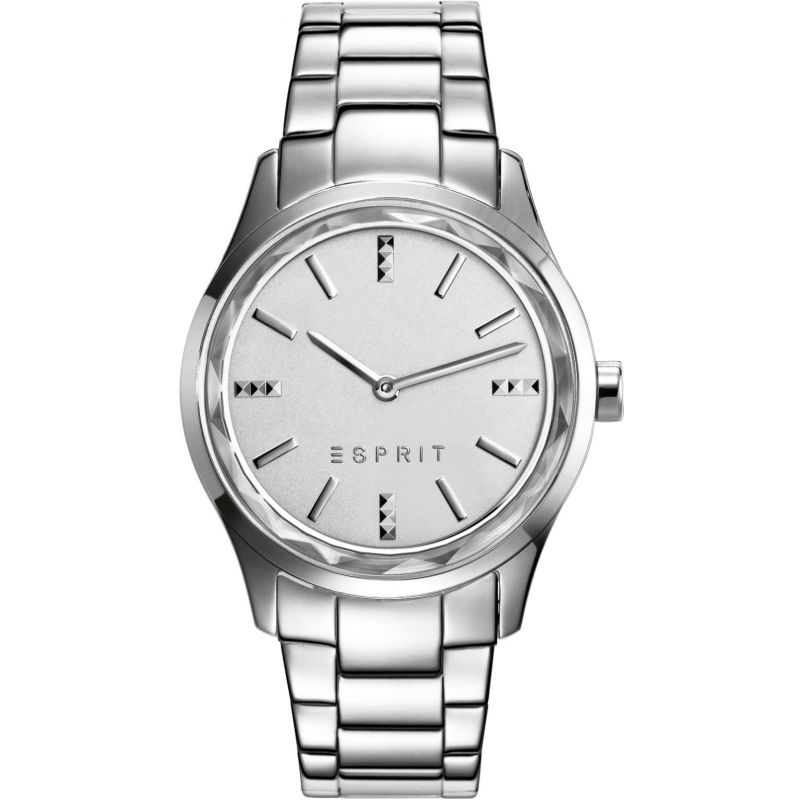 Ladies Esprit Watch ES108842001
