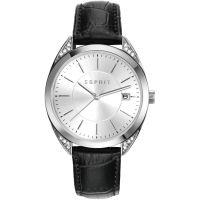 Damen Esprit Watch ES108972002