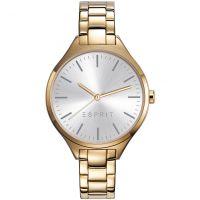femme Esprit Watch ES109272005