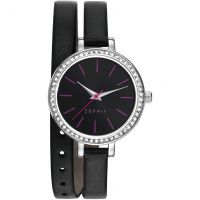 Damen Esprit Watch ES906572001