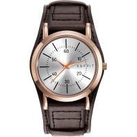unisexe Esprit Watch ES906582002