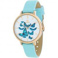 femme Marea Colour Watch B41171/5