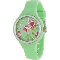 Damen Marea Colour Watch B35275/5