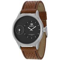 homme Marea Watch B54083/4