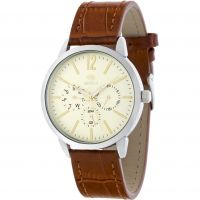 homme Marea Watch B41176/1
