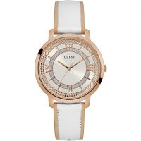 femme Guess Montauk Watch W0934L1