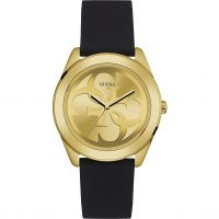femme Guess G Twist Watch W0911L3