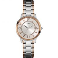 Guess Kismet WATCH