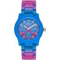 Damen Guess Funfetti Uhren