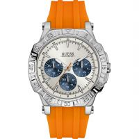 Hommes Guess Turbo Montre