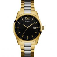 Herren Guess Perry Watch W0901G4