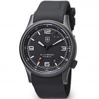 Herren Elliot Brown The Tyneham Watch 305-001-R06
