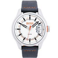 homme Hugo Boss Orange Hong Kong Watch 1550015