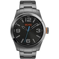 homme Hugo Boss Orange Paris Watch 1550053
