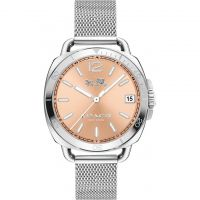 Damen Coach Tatum Watch 14502635