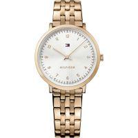 Damen Tommy Hilfiger Watch 1781760