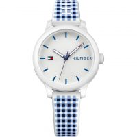 Damen Tommy Hilfiger Watch 1781777