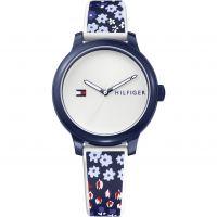 Damen Tommy Hilfiger Watch 1781778