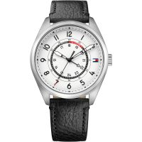 homme Tommy Hilfiger Watch 1791373