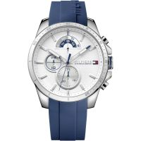 homme Tommy Hilfiger Watch 1791349
