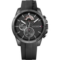 homme Tommy Hilfiger Watch 1791352