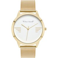 Reloj para Unisex Time Chain Bayswater 70001/GD