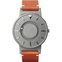 Unisex Eone The Bradley x KBT Special Edition Titan Uhr