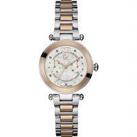 Damen Gc Ladychic Uhr