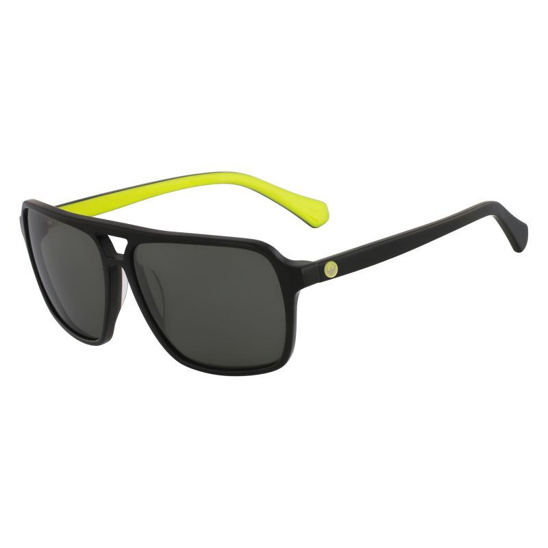 Dragon Passport Sunglasses 26261-005