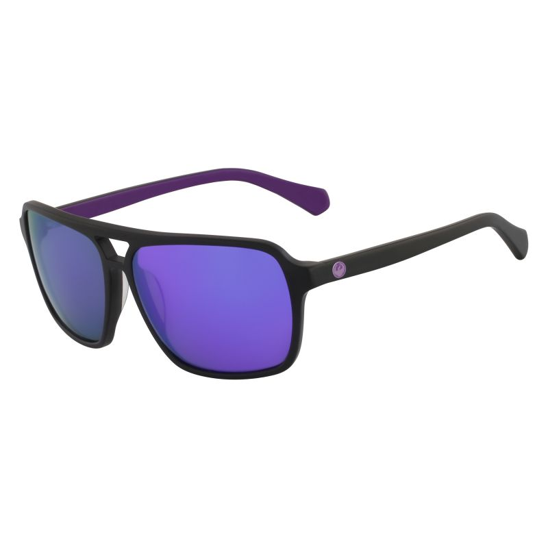 Dragon Passport Sunglasses 26261-019