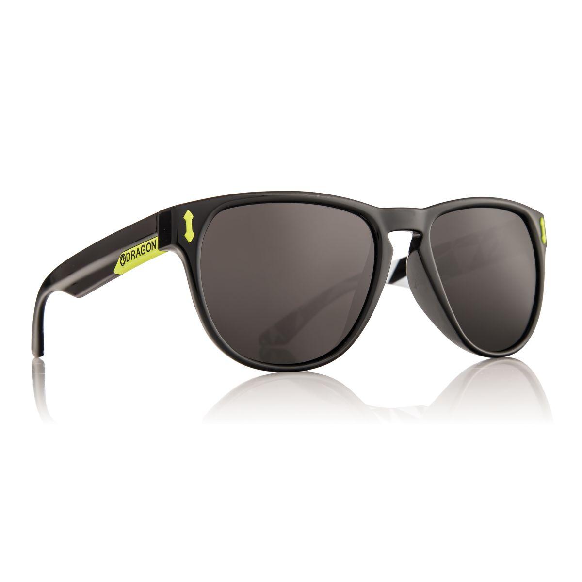 Dragon sunglasses occhiali da sole da uomo 24895 908 for Pubblicita occhiali da sole