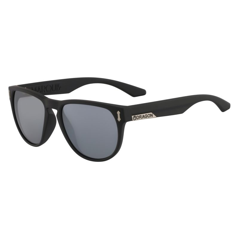 Dragon Marquis 2 Sunglasses 24895-049