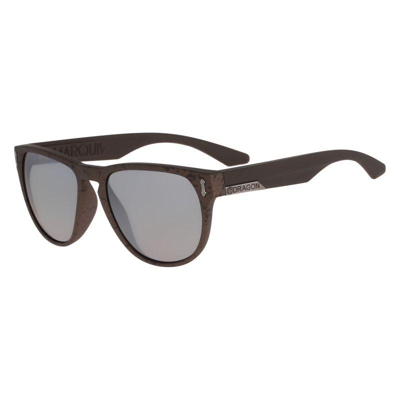 Dragon Marquis 2 Sunglasses 24895-917