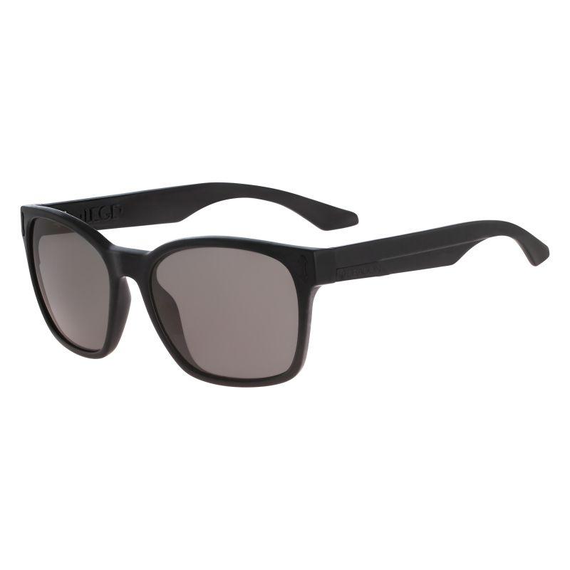 Dragon Liege Sunglasses 27073-001