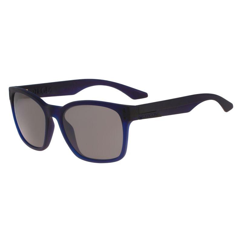 Dragon Liege Sunglasses 27073-412