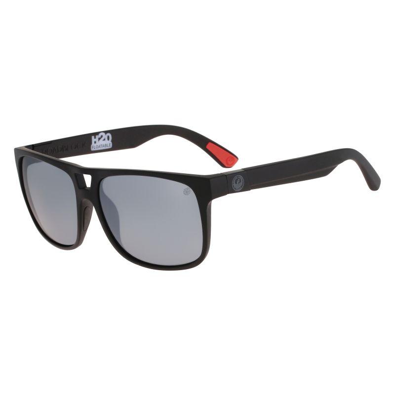 Dragon Roadblock H2O Sunglasses 29395-049