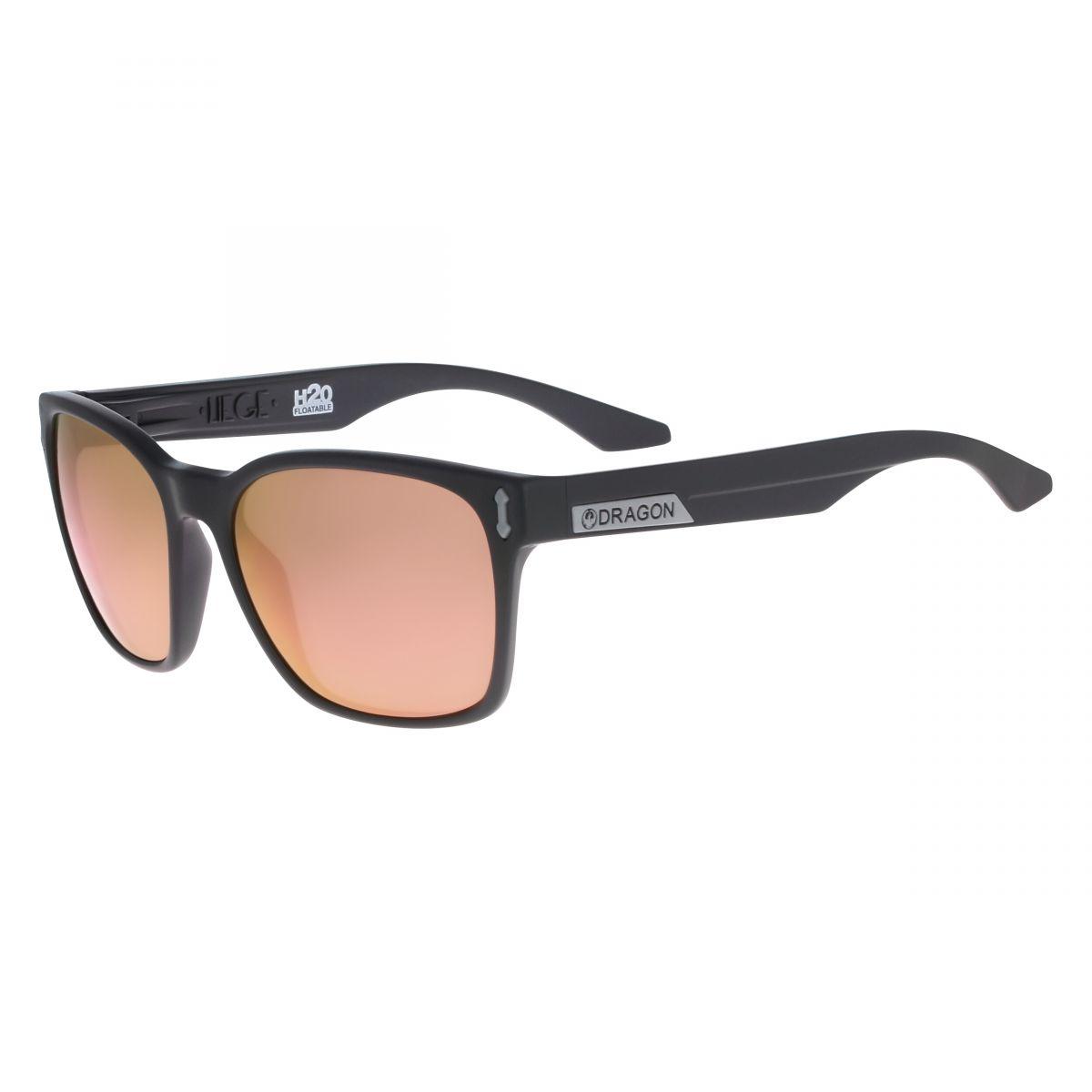 Dragon sunglasses occhiali da sole da unisex 30102 036 for Pubblicita occhiali da sole