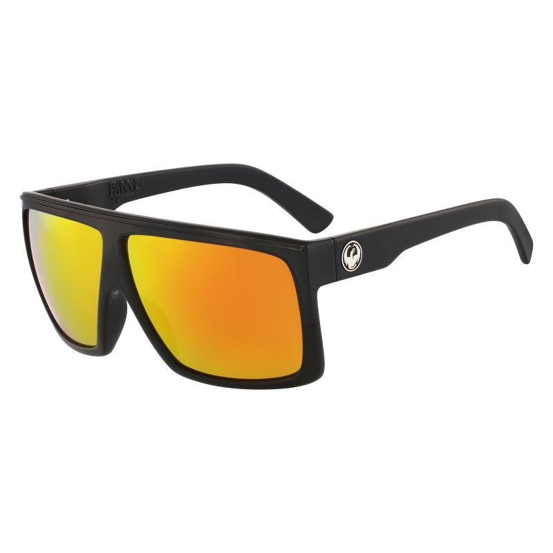 Dragon Fame 2 Sunglasses 22495-013