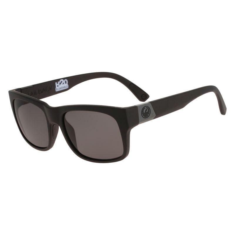 Dragon Tailback H2O Sunglasses 29390-003