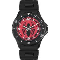 Kinder Disney Spiderman Watch SPD1440