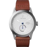 Herren Triwa Ivory Spira Watch SPST102-CL010212