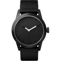 Herren Triwa STAMPD - Spira Uhren