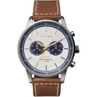 Herren Triwa Ozean Nevil 2.0 Chronograf Uhren