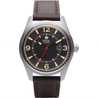 Herren Royal London Watch 41359-02